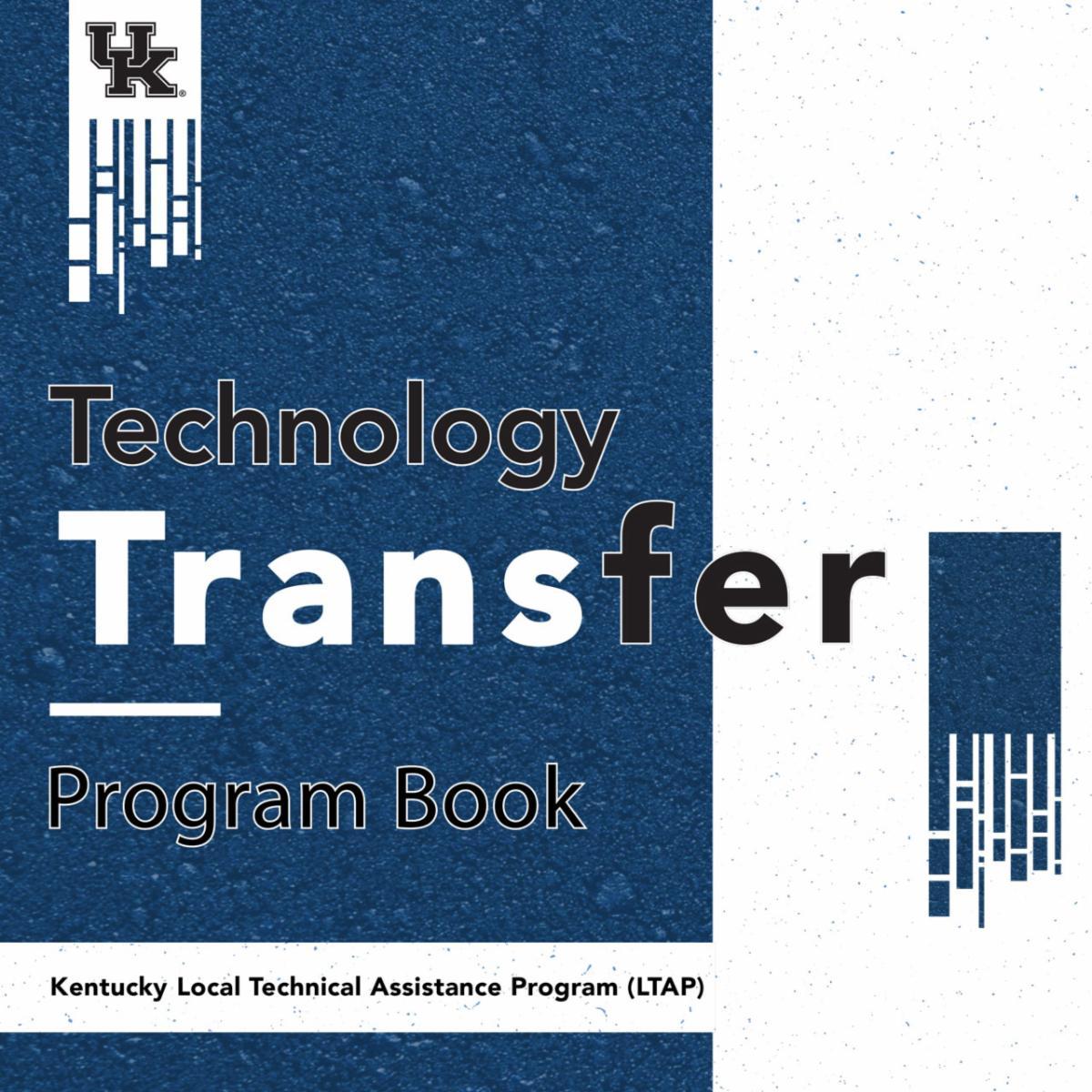 Program-Book-2021-1.jpg