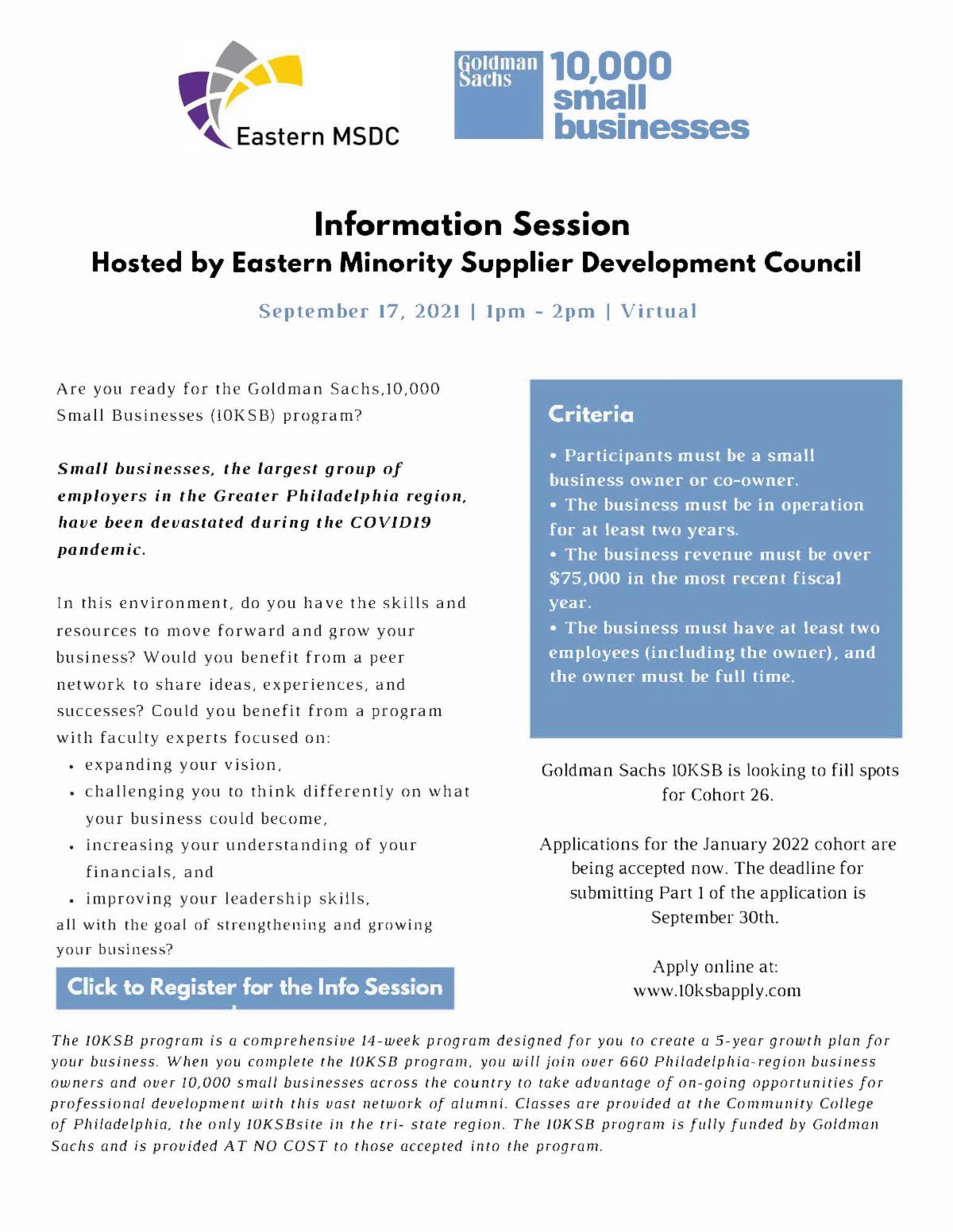 10KSB Info Session - September2021.png