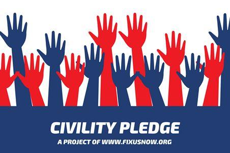 civility pledge.jfif