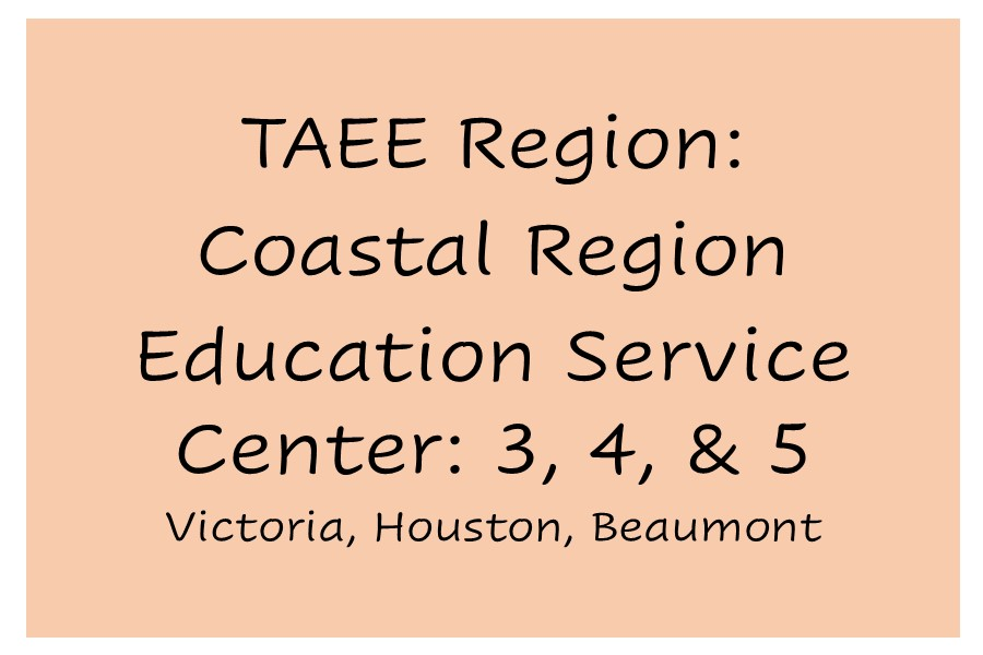 TAEE Costal Region Pic.21.jpg
