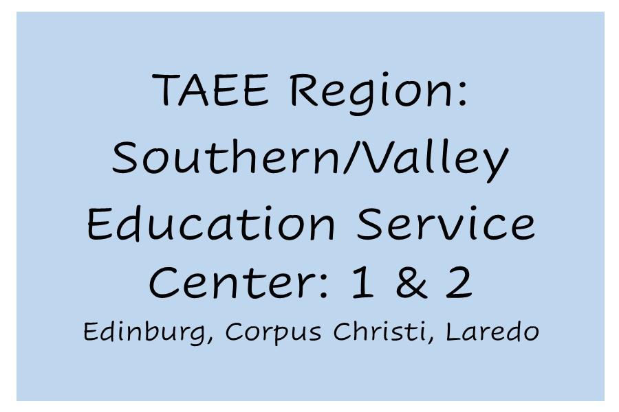 TAEE Southern Region pic.21.jpg