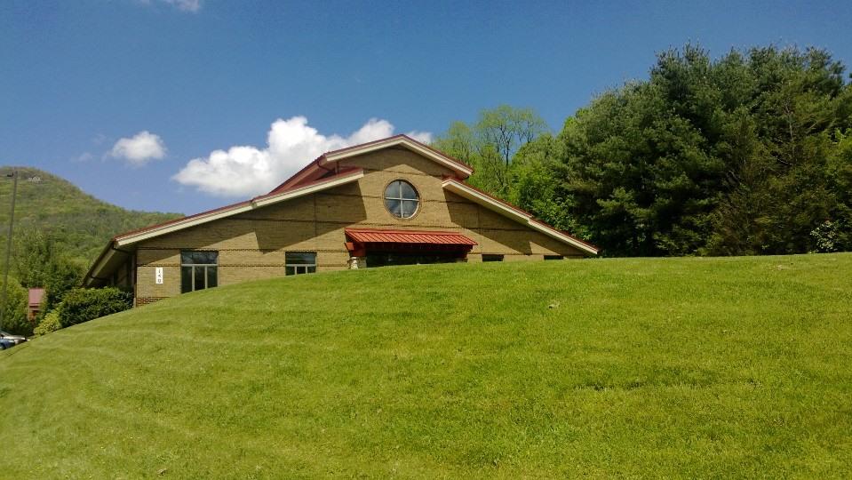 Watauga County Public Library 2.jpg