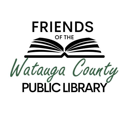 Watauga_FOL_logo_white_bkgrd.png