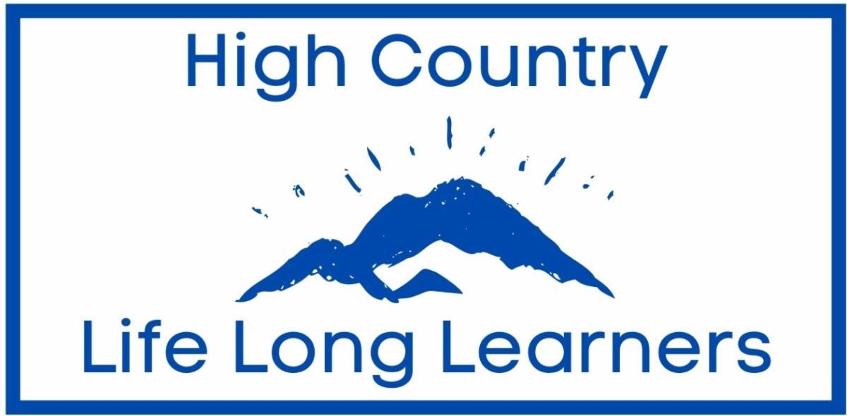 HCLL Logo Edit.jpg