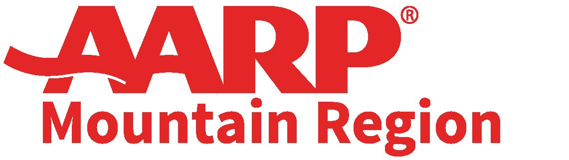 aarp_Mountain Region_spot.png