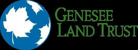 Genesee Land Trust
