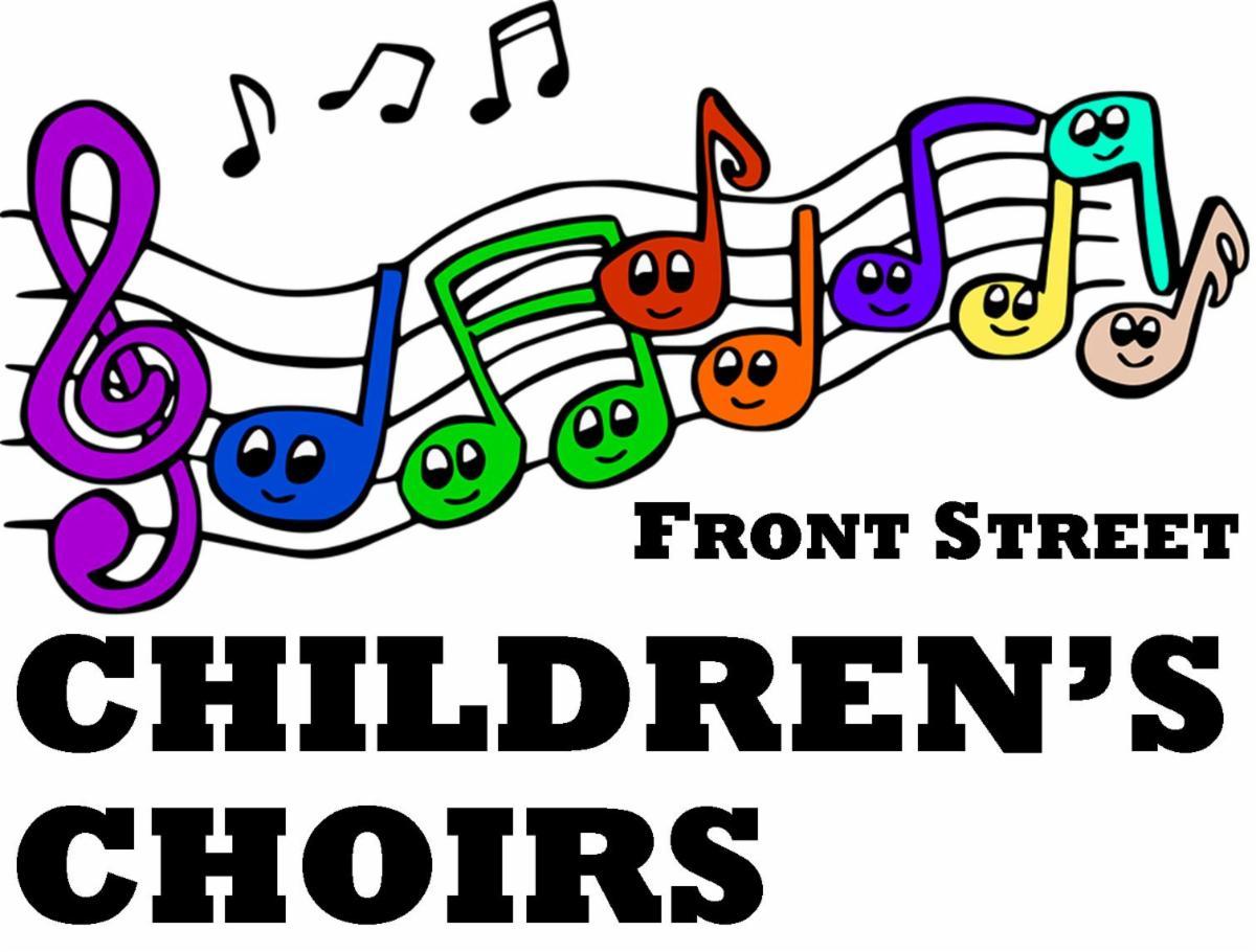 choir-header