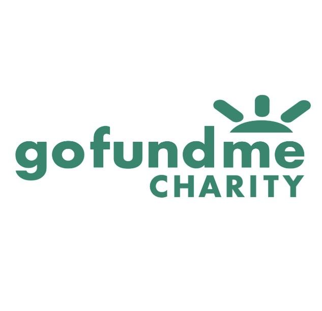 GoFundMe-Charity-Logo.jpeg
