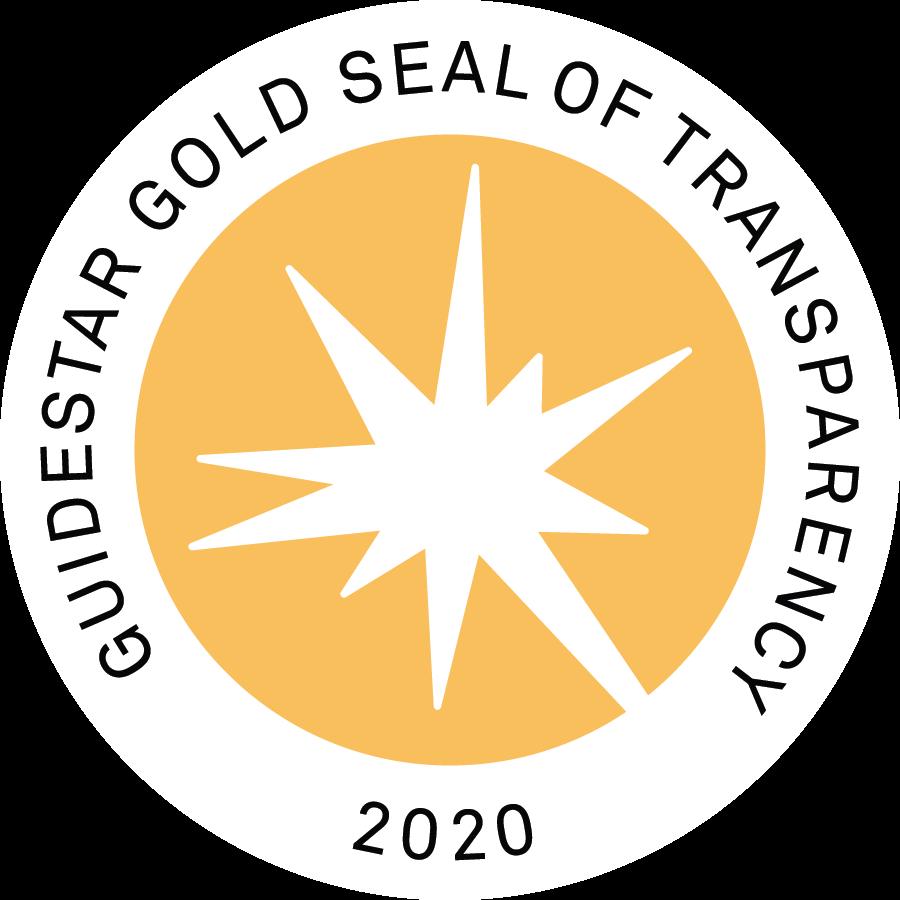 GuidestarPrintCMYK_3in_Gold-logo.png