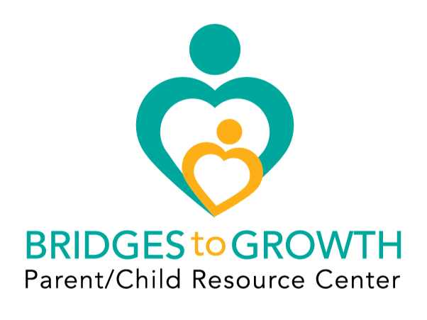 Bridges to Growth Logo.png