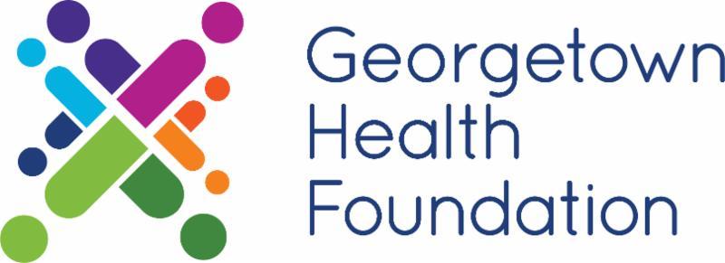 GHF final color logo.jpg