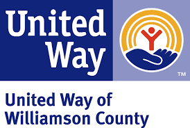 United Way of Wilco logo.png