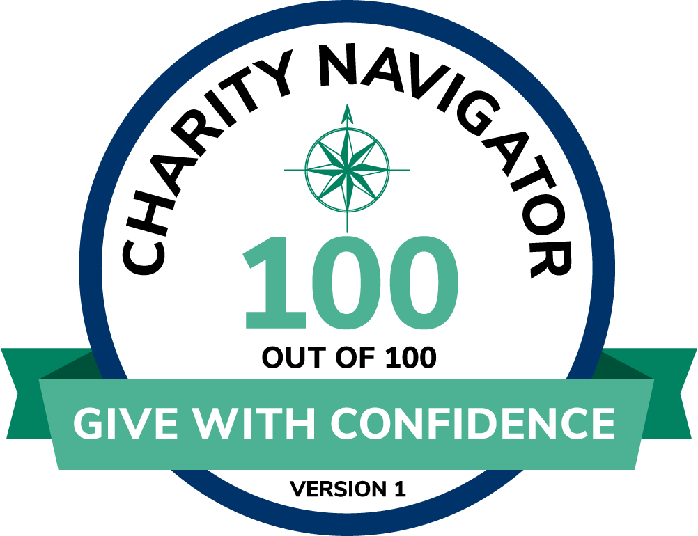 Charity_Navigator_Encompass_GiveWithConfidence_100.png
