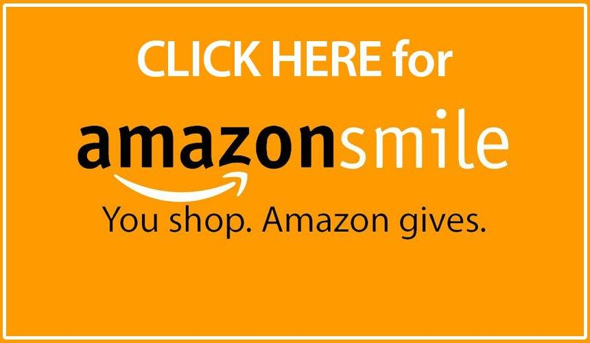 AmazonSmile_button.jpeg