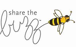 buzzingbeepic.png