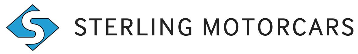 Sterliong Moto