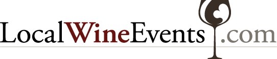Local Wne Events