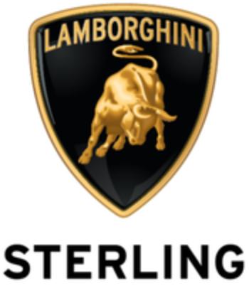 Lambo Sterling CROP