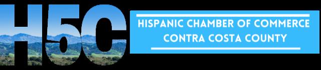 CC Hispanic Chamber logo