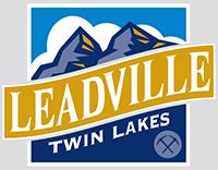 Leadville.png