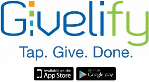 givelify-300dpi-tap-give-done-app-buttons-300x166.jpg