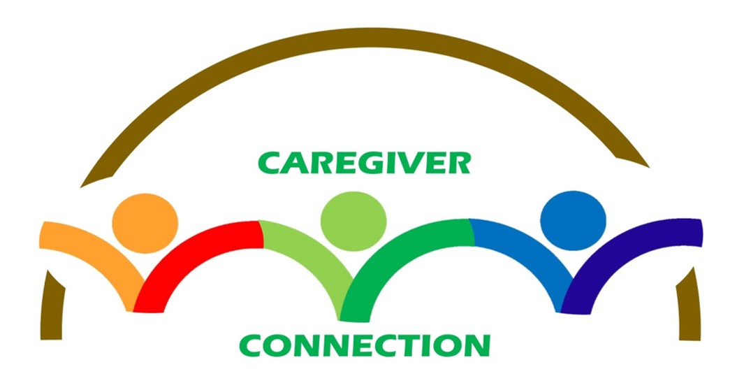 Caregiver Connection Logo.jpg