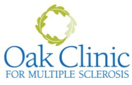 OakClinic.png