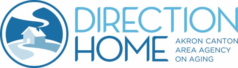 DirectionHome_4Color_AkCan.jpg