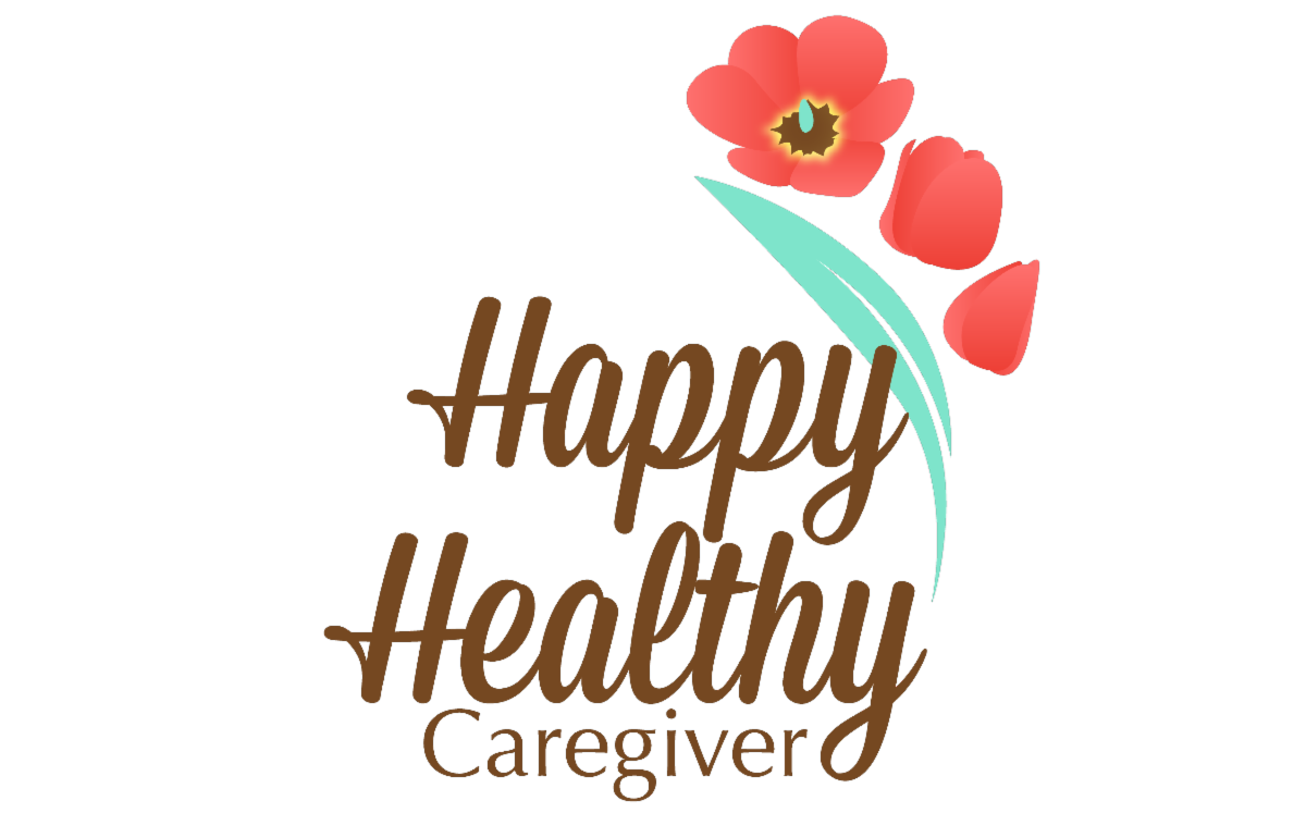 71343_Happy Healthy Caregiver.png