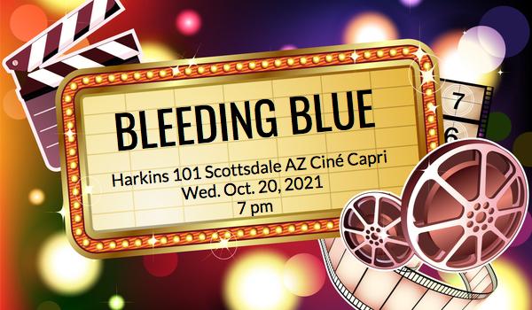 Bleeding Blue Movie Night.jpg