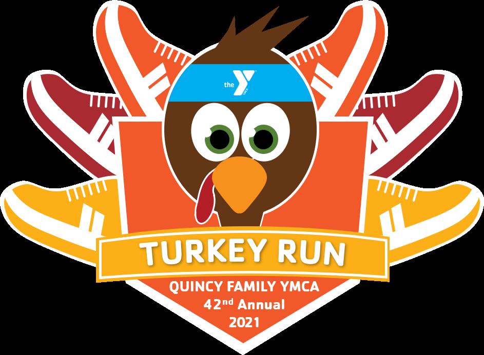 Turkey Run 2021 Full Color Logo Final _1_.png