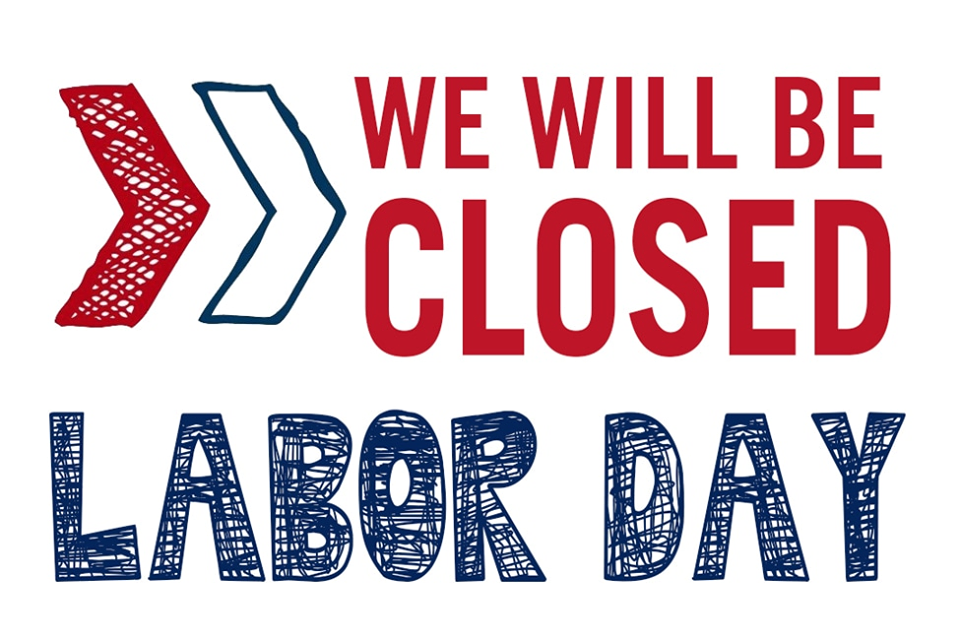 closed Labor Day.png