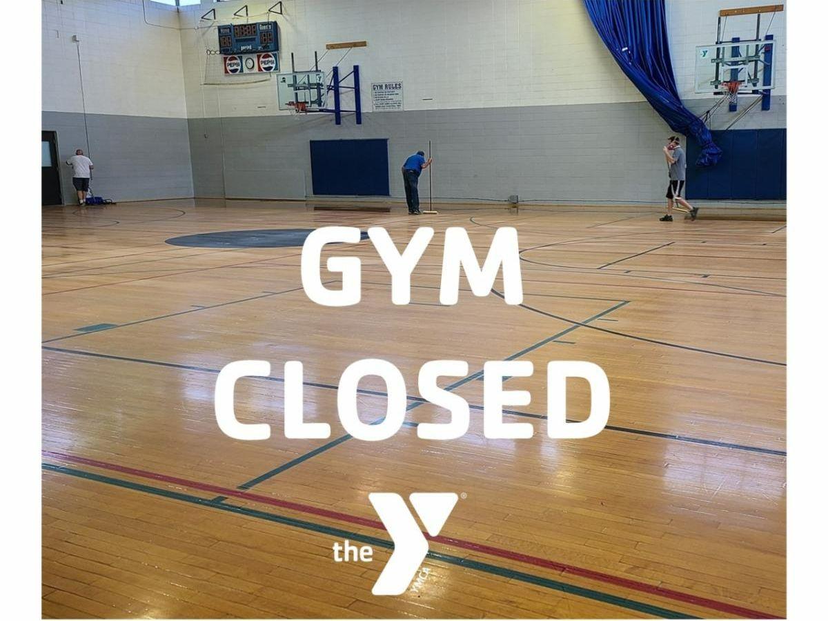 Gym CLosed.jpg
