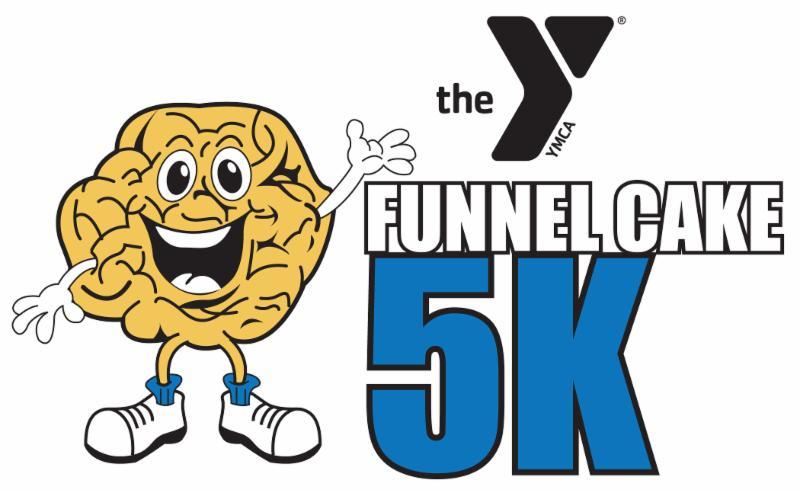 Y-FunnelCake5K-Logo.jpg