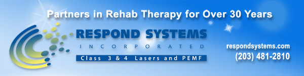 Respond Systems banner ad