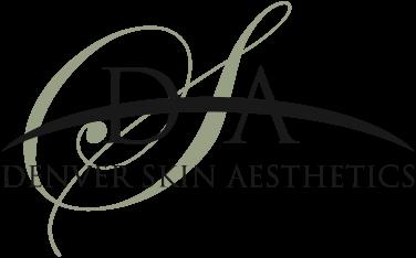DSA Green Logo.png
