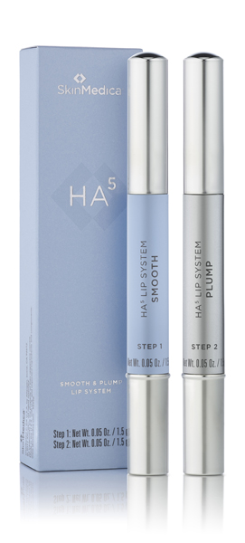 ha5-lip-secondary.jpg