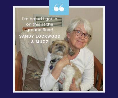 Sandy Lockwood.jpg