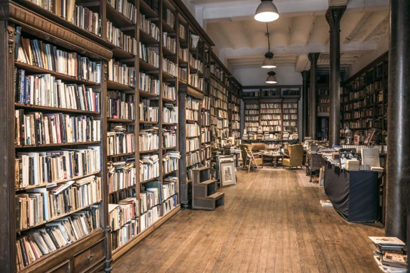 secondhand_bookshop.jpg