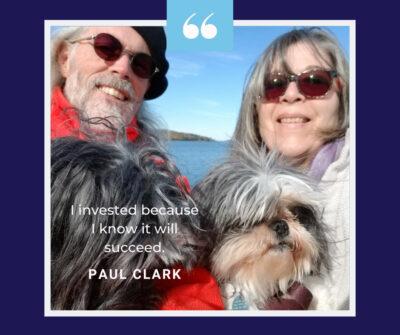 Paul Clark.jpg