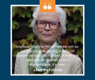 Jane Davidson.png