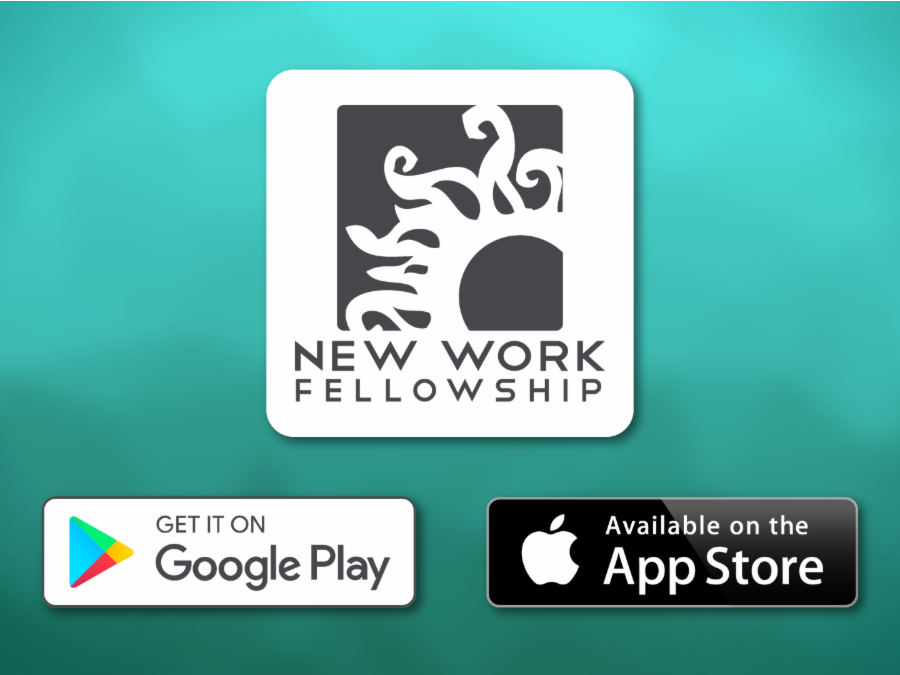 12 NWF App Download 2.png