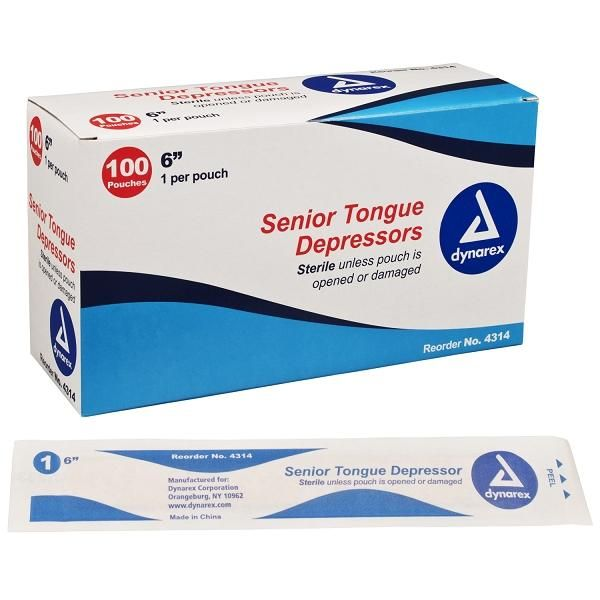 senior_tongue_depressors_sterile740x_2.jpg