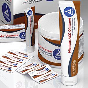 vitamins_a___d_ointment_1.jpg