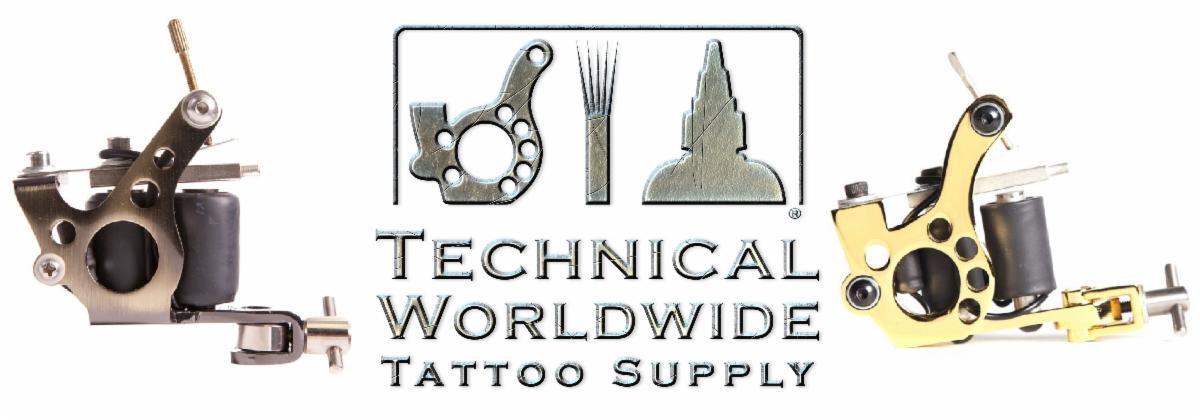Machine Header With TTS Logo.jpg