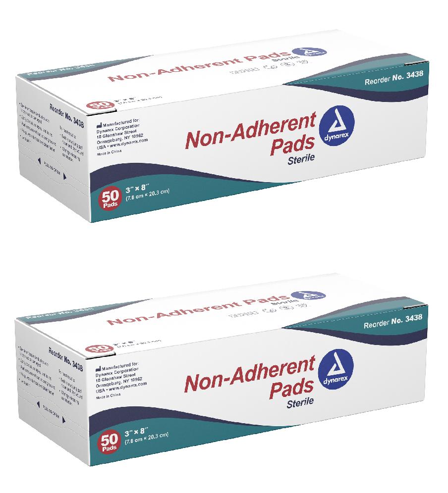 3438-2-non-adherent-pads-main_2.png