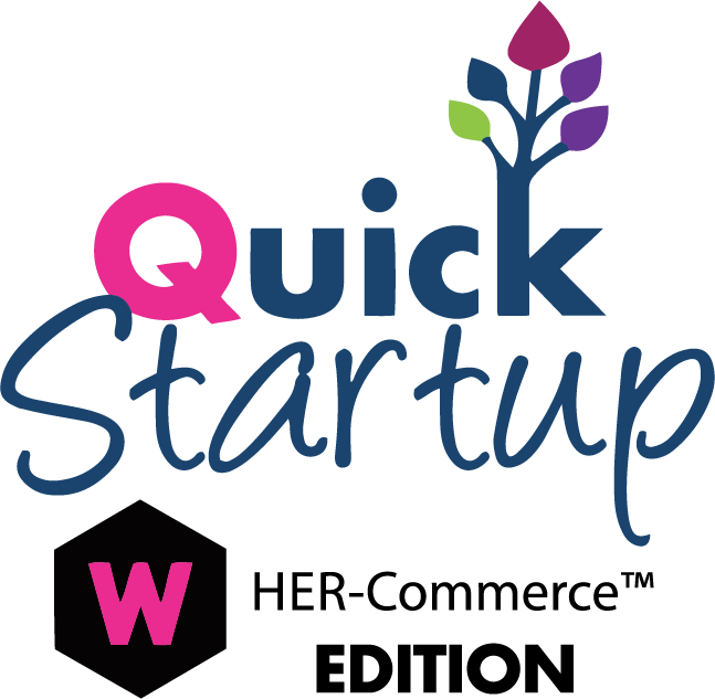Quick_Startup_HER_Commerce_Edition.png