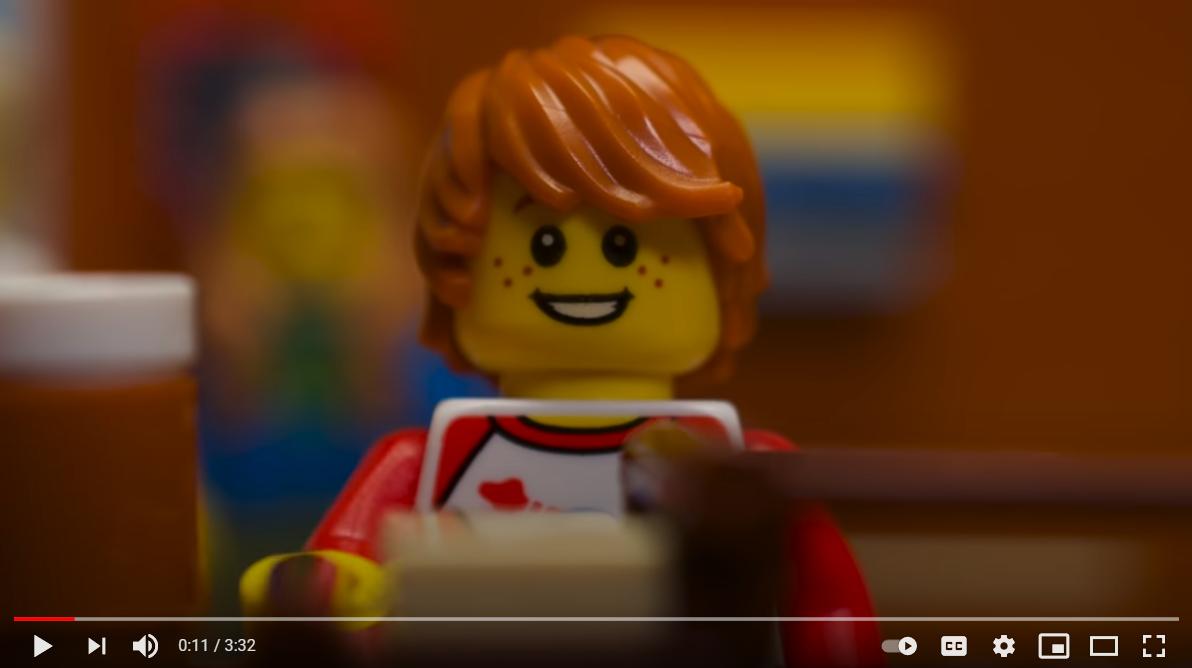 econ dev legos video