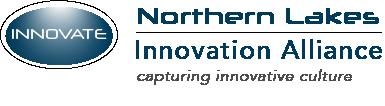 NLIA Innovation logo