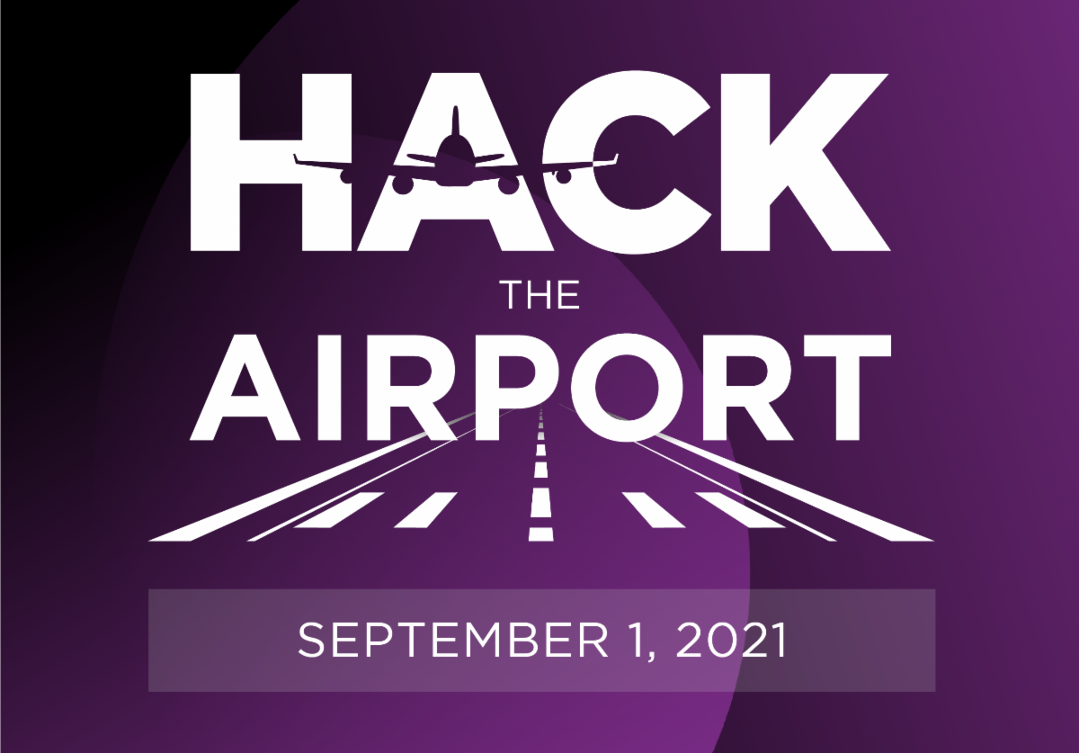 Hack the Airport-01.png